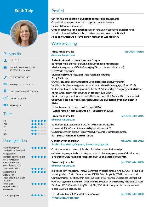 CV-Edith-Tulp-oktober-2020-2.pdf